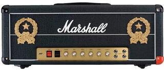 Marshall 1992 LEM Lemmy Signature