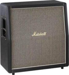 Marshall 2061 CX