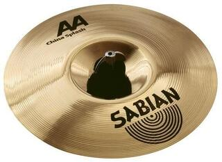 Sabian 20816 8 CHINA SPLASH