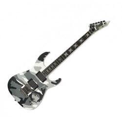 ESP Jeff Hanneman Sword in Urban