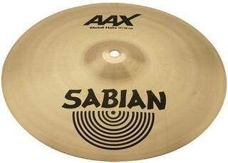 Sabian 21403X 14 METAL HATS