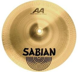 Sabian 21416 14 MINI CHINESE