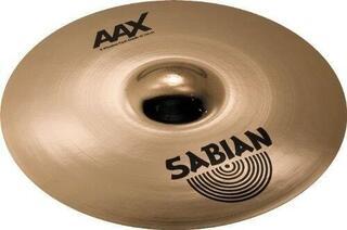 Sabian 21485XB 14 X-PLOSION FAST CRASH