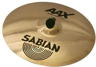 "Sabian 21506X Crash Cymbal 15"""