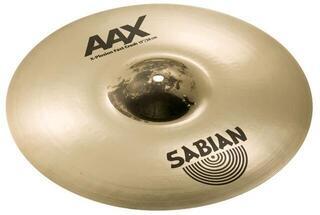 "Sabian 21585XB Crash Cymbal 15"""