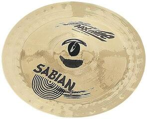 Sabian 21586X 15 AAXTREME CHINESE