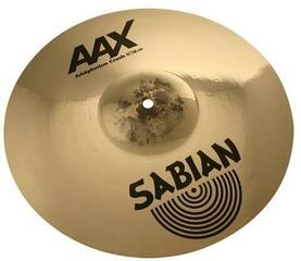 Sabian 21587XB 15 X-PLOSION CRASH