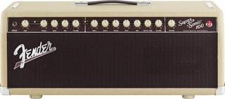 Fender Super-Sonic 100 Head Blonde