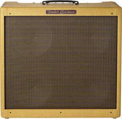 Fender 59 Bassman (B-Stock) #920835