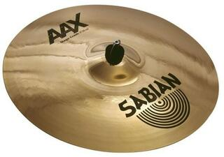 Sabian 21708X 17 STAGE CRASH