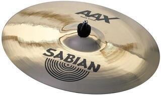 "Sabian 21768X Dark Crash Cymbal 17"""