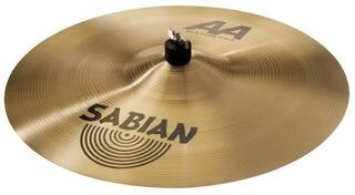 Sabian 21809 18 ROCK CRASH