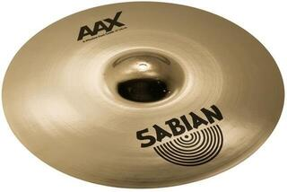 Sabian 21987XB 19 X-PLOSION CRASH