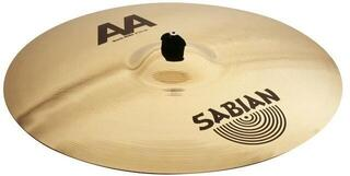 Sabian 22114 21'' Rock Ride Natural