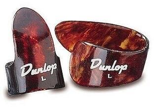 Dunlop 9033R Daumenplektrum