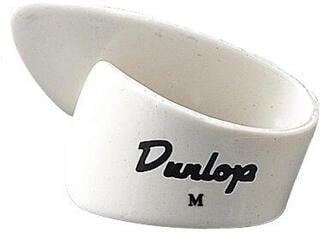 Dunlop 9002R Daumenplektrum