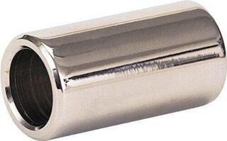 Dunlop 228 Chromed Steel Slide