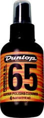Dunlop 654C