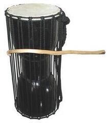 Terre Talking Drum 40cm