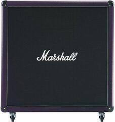 Marshall 425 BBL Vintage Modern