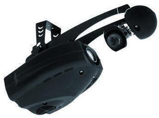 Eurolite LED TSL-300 Scan