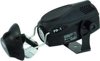Eurolite LED PD-1
