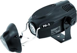 Eurolite LED PD-2