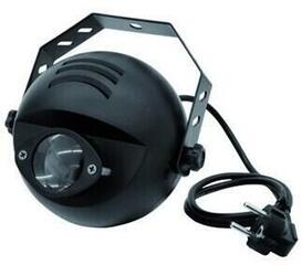 Eurolite LED PST-9W