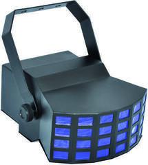Eurolite LED D-400