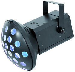 Eurolite LED Z-200