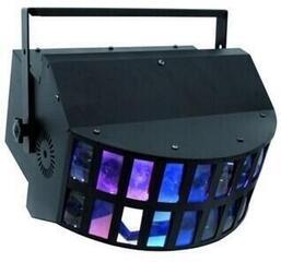 Eurolite LED Angel 2 RGB