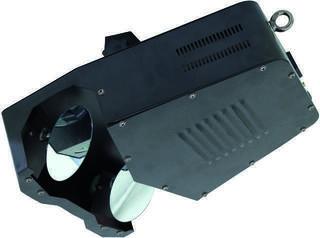 Eurolite LED TWS-10