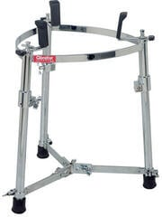 Gibraltar GCS-M Single Conga Stand Medium