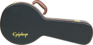 Epiphone Case Epi Mandolin A-Style