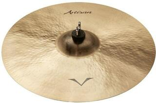Sabian A2006 20 ARTISAN CRASH