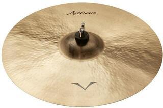 """Sabian A2006 Artisan Crash Cymbal 20"""""""
