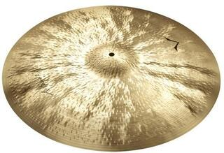 Sabian A2210 22 ARTISAN RIDE LIGHT