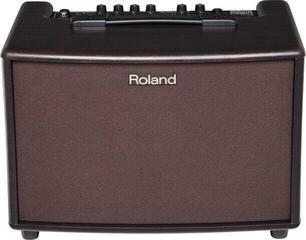 Roland AC-60-RW