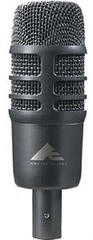 Audio-Technica AE2500 Microphone for bass drum