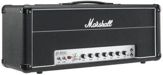 Marshall AFD100 Slash