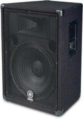 Yamaha BR 15