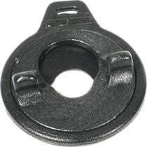 Dunlop 7036