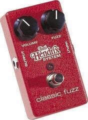 Dunlop JH-2S Jimmi Hendrix Classic Fuzz