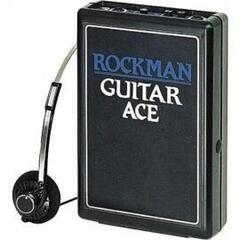 Dunlop Rockman Guitar Ace Headphone Amp (B-Stock) #928123