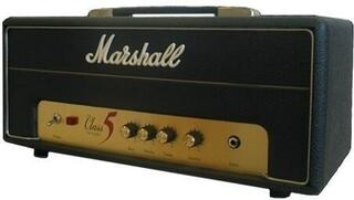 Marshall CLASS 5 HEAD C5H