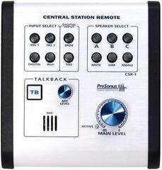 Presonus CSR1 Remote for Central Station