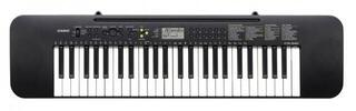 Casio CTK 240