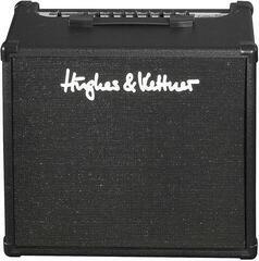 Hughes & Kettner Edition Blue 60 DFX