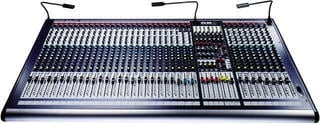 Soundcraft GB4-32CH