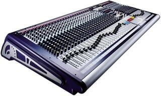 Soundcraft GB4-40CH
